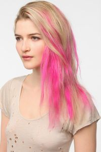 Water Color Hydrating Hair Color Mask - Urban Outfitters