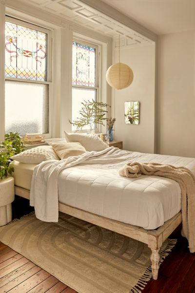 Sofas Online Shop Beds + Headboards - Urban Outfitters