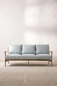 Apartment Sofas + Couches - Urban Outfitters