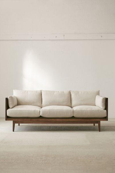 franklin sofa stationary sofas sectionals franklin furniture