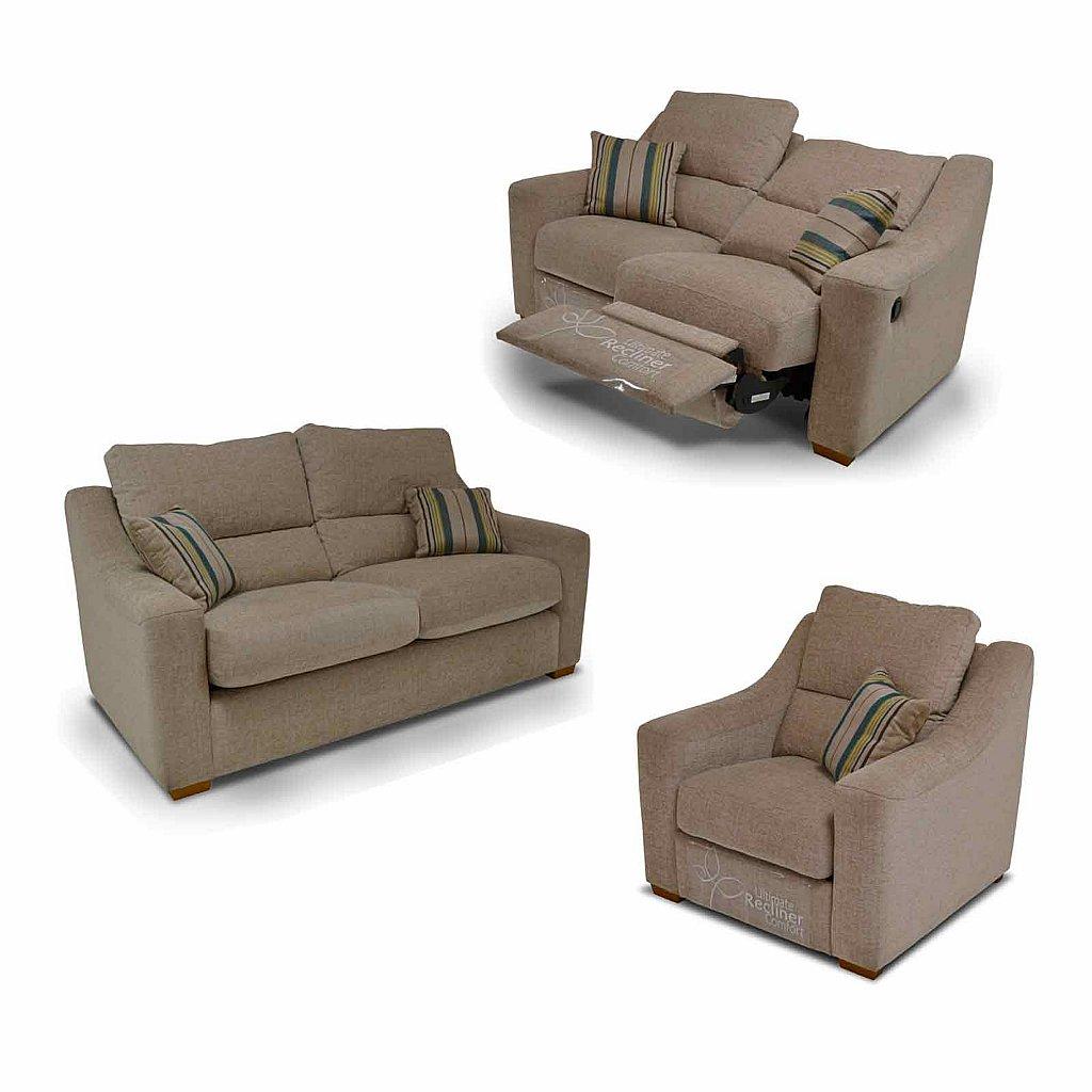Furniture Village Buford Ga furniture village burghley sofa   sofas and sofa beds kensington