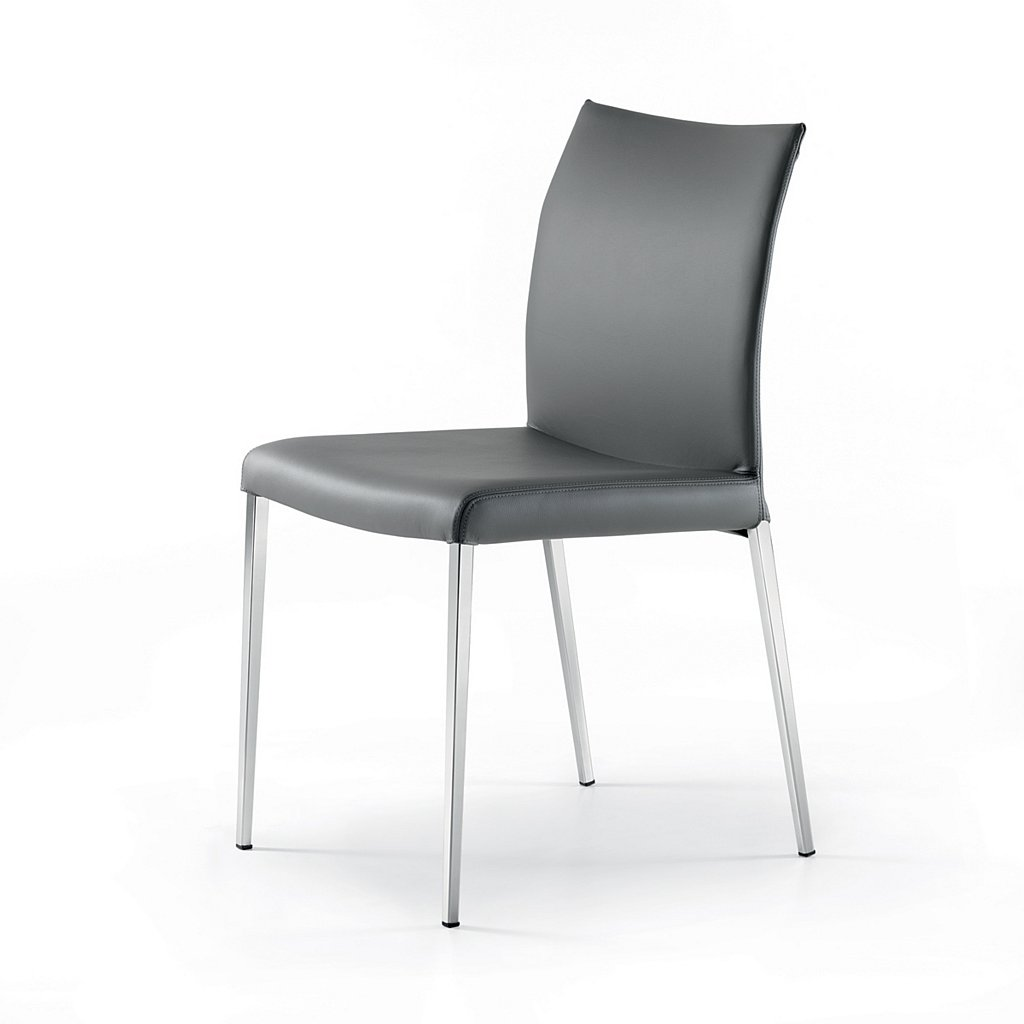 Venjakob Anna Cattelan Italia Anna Dining Chair Vale Furnishers