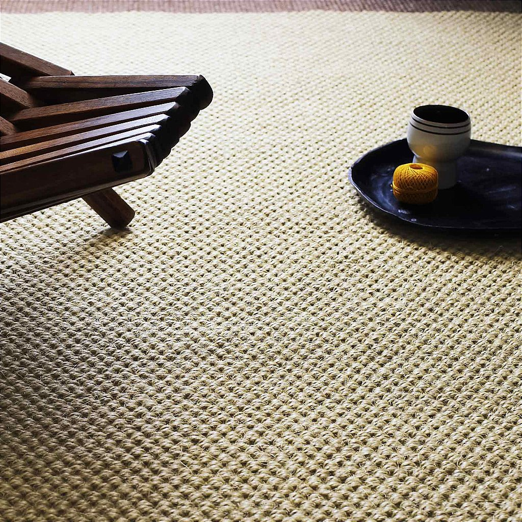 Stressless Sofas Alternative Flooring Sisal Malay Carpet | Vale Furnishers