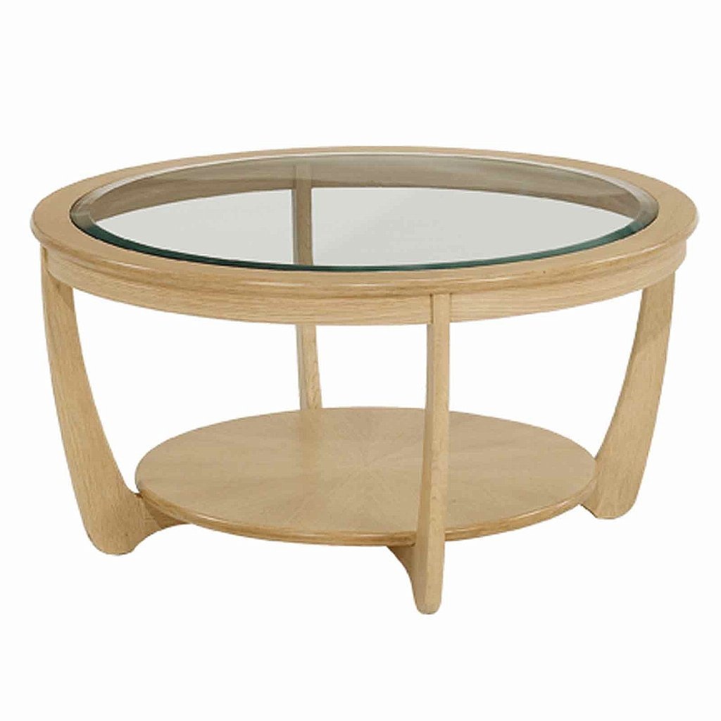 Images Of Round Coffee Tables Round Coffee Table Plans Wood Glue Types Uses Building
