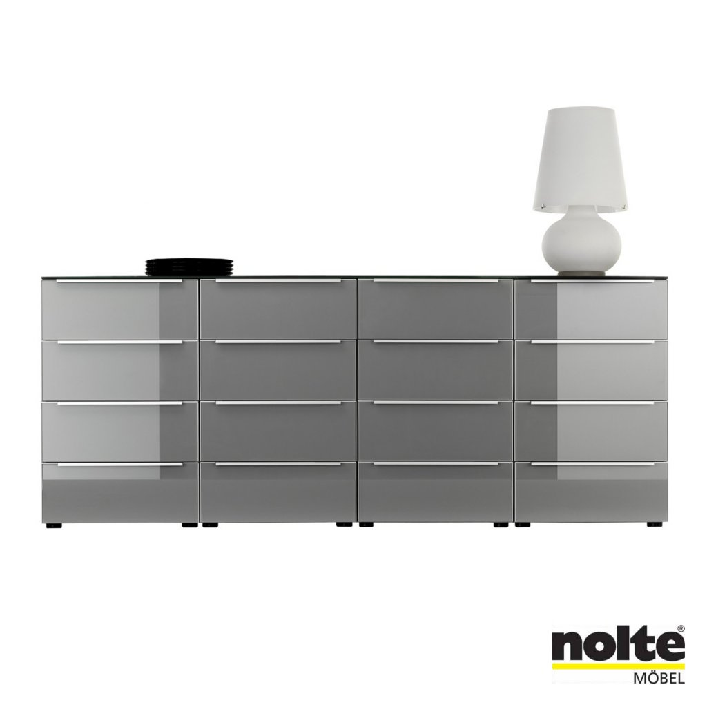 Nolte Schlafzimmer Limone Nolte Bedroom Furniture Accessories Nolte Bedroom Furniture
