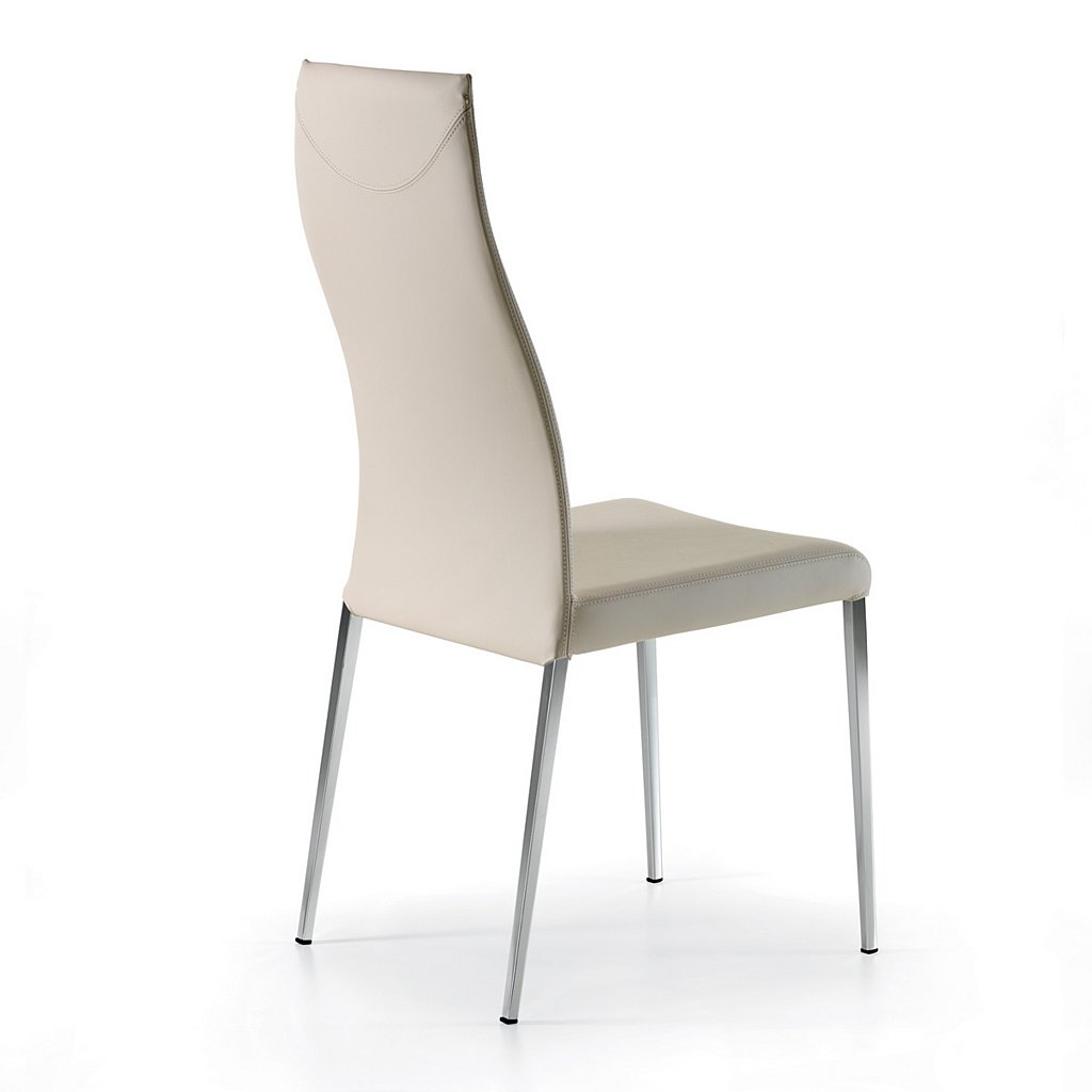 Venjakob Anna Cattelan Italia Anna H Dining Chair Vale Furnishers