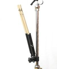 Vater Percussion | Single Pair Stick Holder