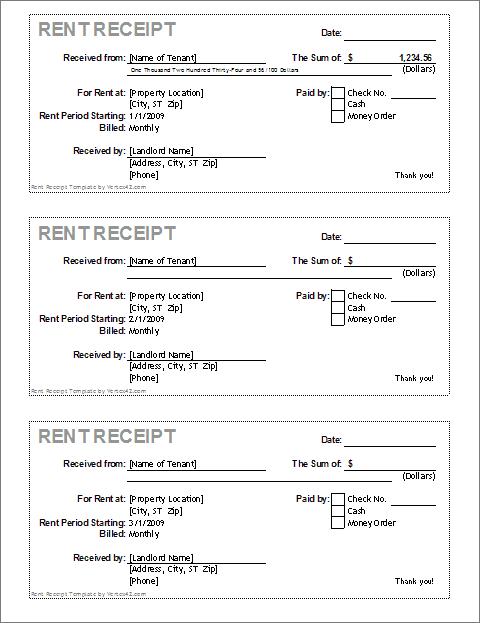 printable petty cash receipt template .