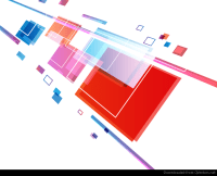 Vector Abstract Design Colorful Background Graphic ...