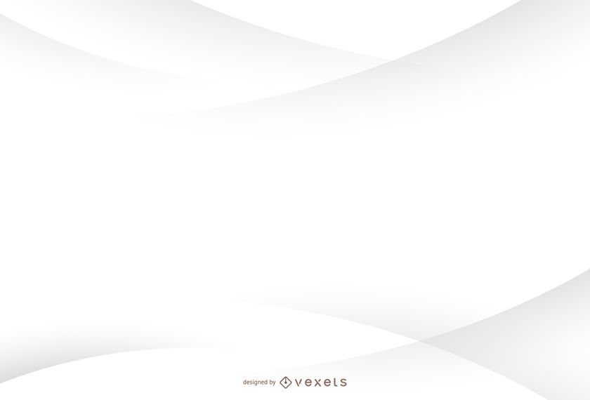 Abstract white background or backdrop - Vector download
