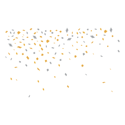 Falling Glitter Confetti Wallpapers Confetti Illustration Background Transparent Png Amp Svg