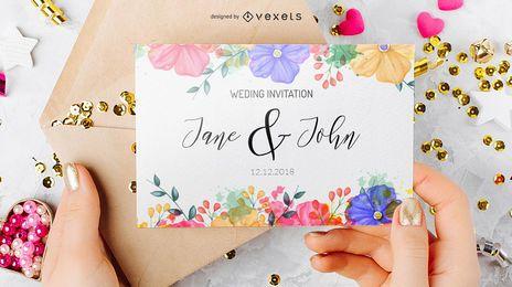 469 Wedding Vectors, Images, AI, PNG  SVG Free Download