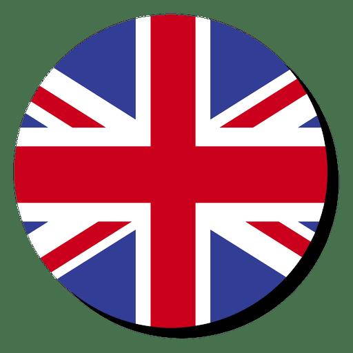 langue flag cv