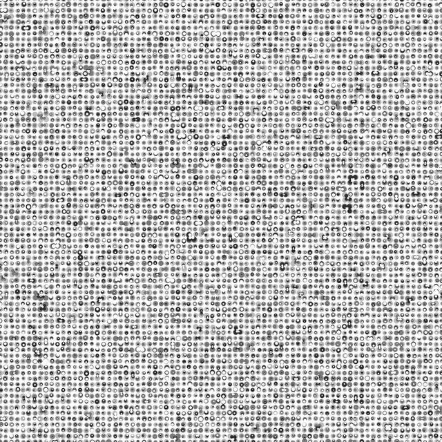 Cute Pastel Color Wallpaper Polka Dot Texture Vector Download