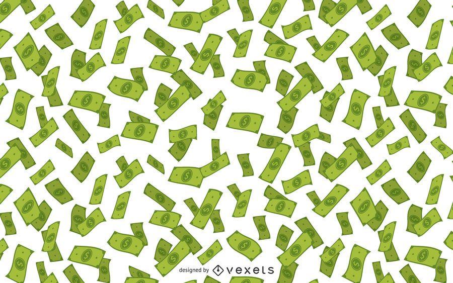Falling Money Hd Wallpaper Dinheiro Que Cai Ilustra 231 227 O Baixar Vector