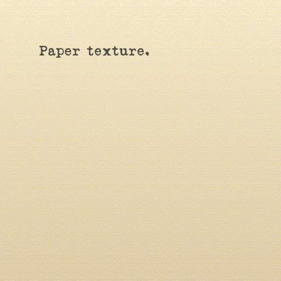 Realistic Retro Paper Texture - Vector download