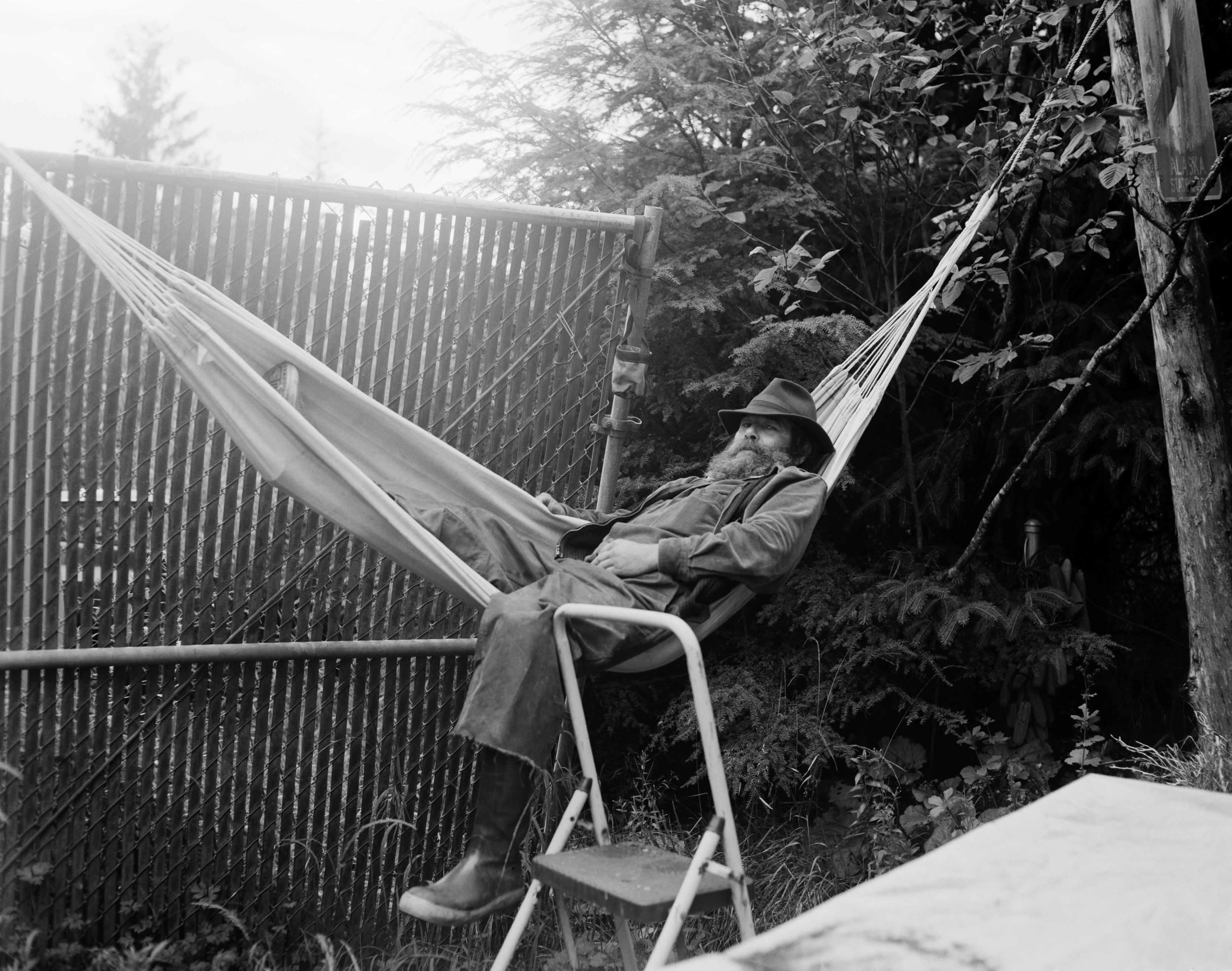 Hammock Chair Rona Photos From The Next Generation Of Female Photographers Vice