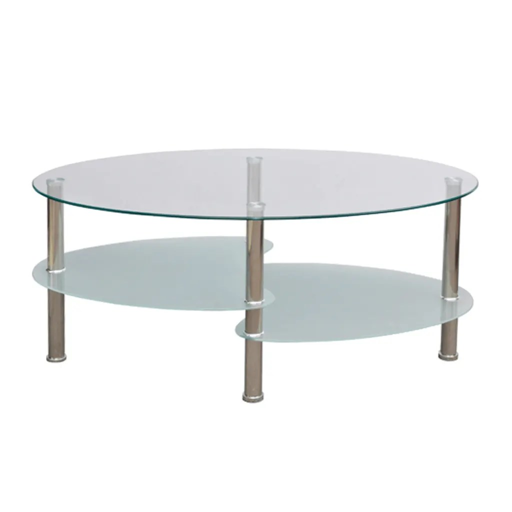 But Tables De Salon La Boutique En Ligne Table De Salon Table Basse Blanche