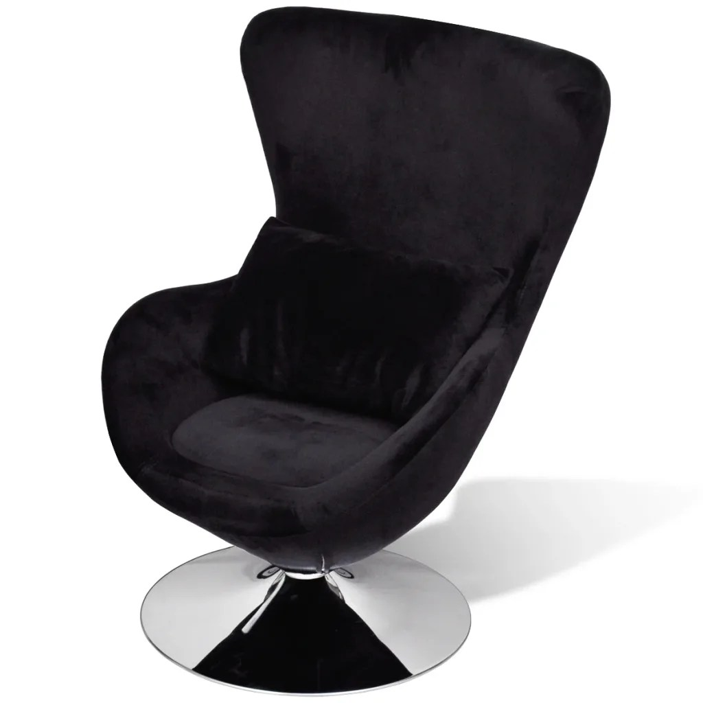Egg Sessel #sessel Egg Chair Swivel Armchair Lounge Armchair Club