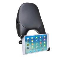 vidaXL.co.uk | ProPlus Universal Tablet Holder for Car ...