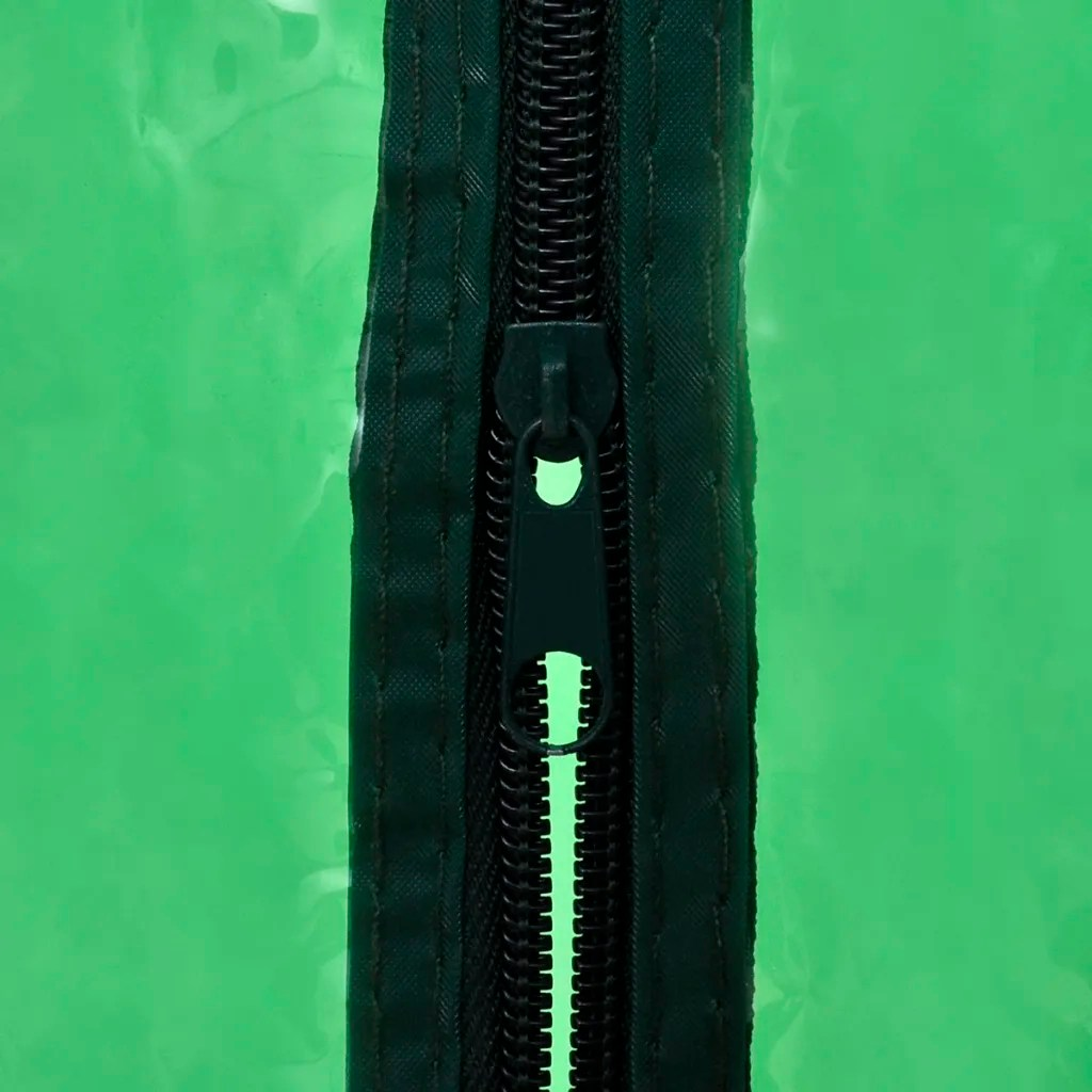 Green Metal Plant Stand Walk In Greenhouse With 4 Shelves Vidaxl