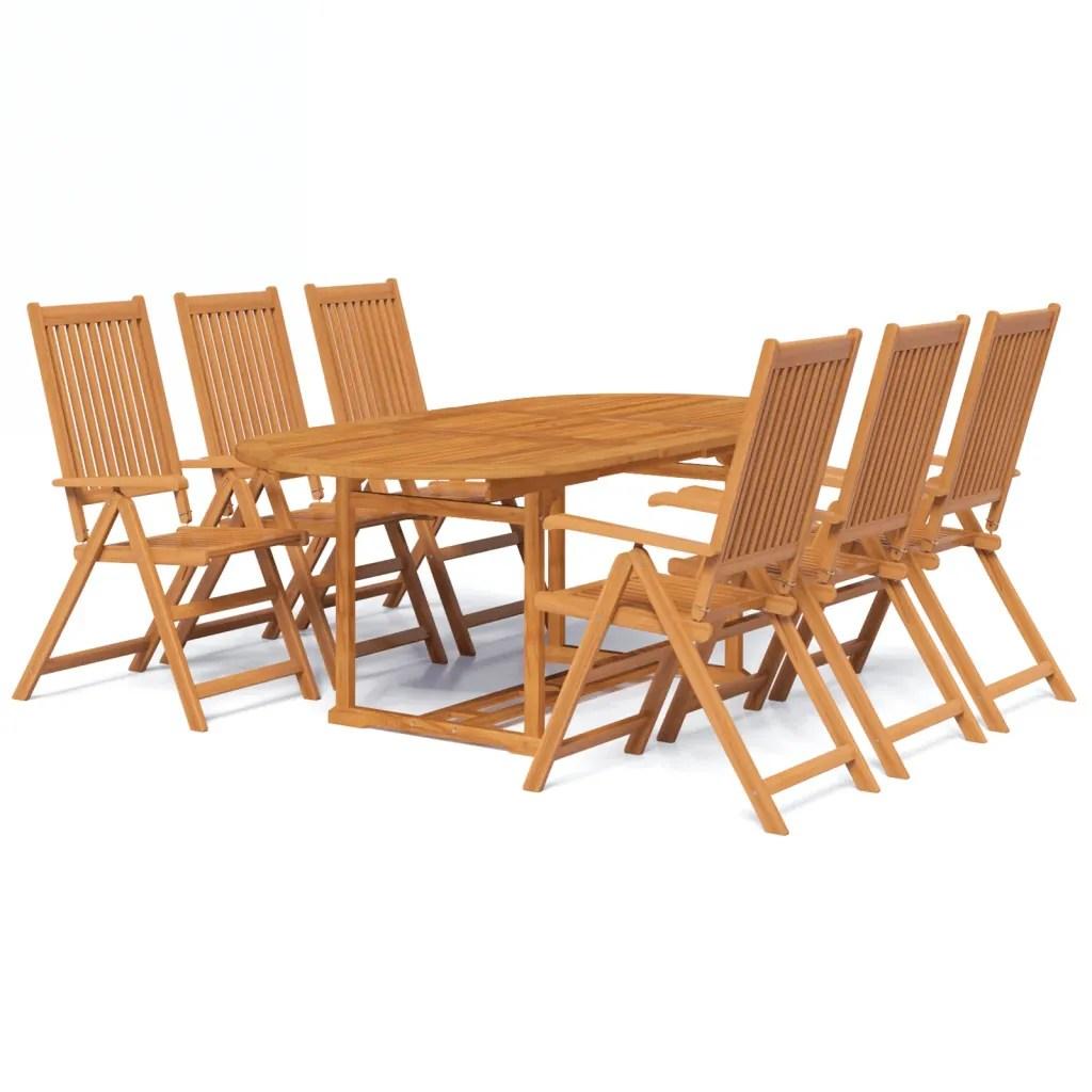 Gartenmöbel Angebote Gartenmöbel Set Preisvergleich Die Besten