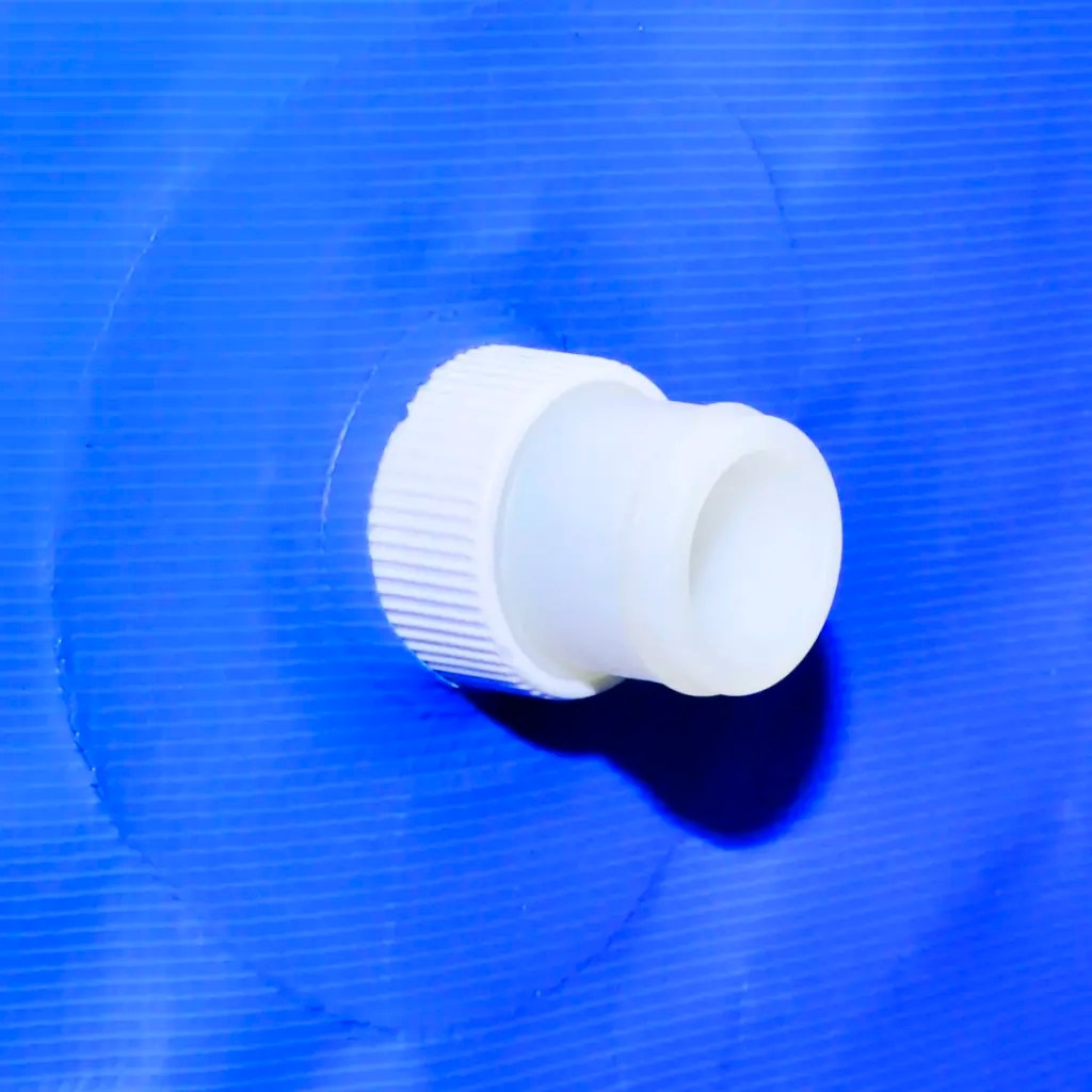 Pool Polyester Rund Vidaxl Co Uk Above Ground Swimming Pool Steel Frame