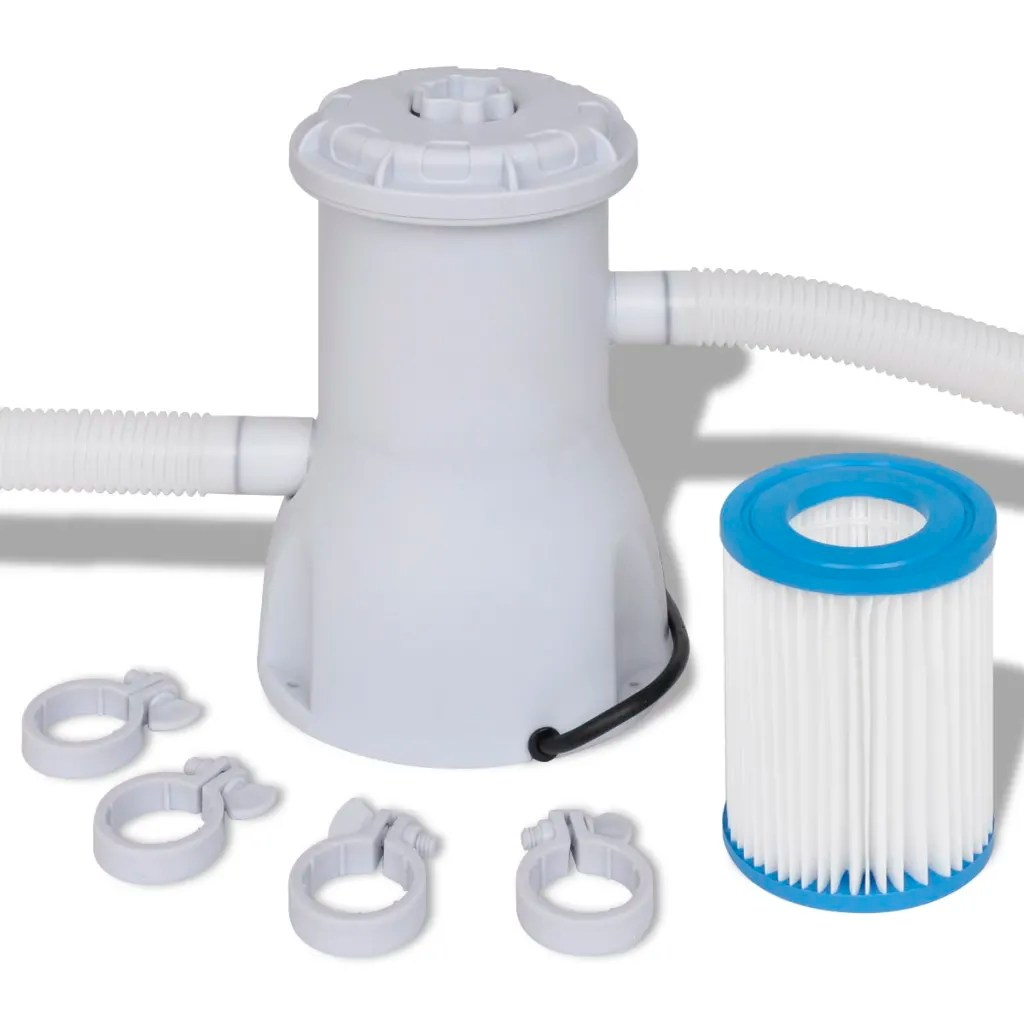 Swimming Pool Filter Pump Price Swimming Pool Filter Pump Price