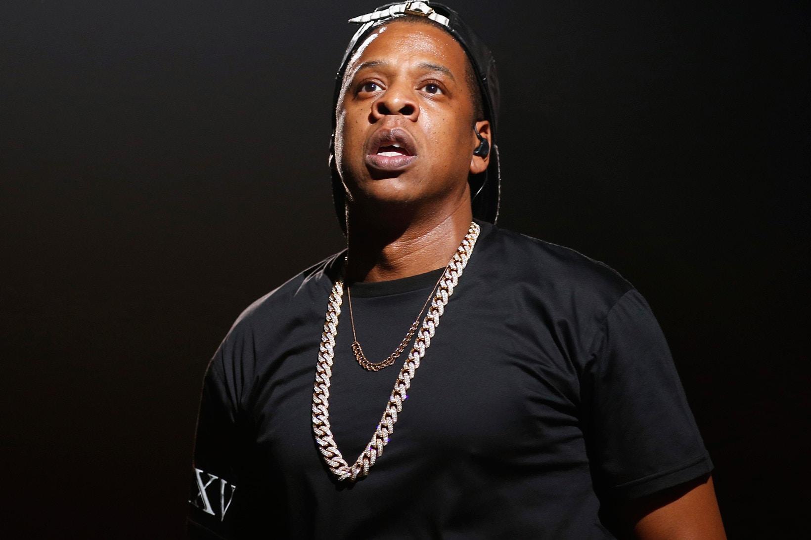 Despacito Wallpaper Hd Jay Z Lidera Indica 231 245 Es Ao Grammy 2018 Veja Quem Concorre