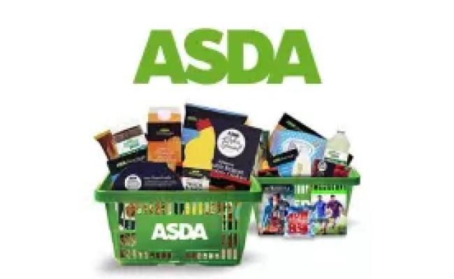 Asda Discount Codes Voucher Codes August 2019
