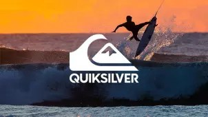 Quiksilver Store Promo Codes & Discount Codes → Get 10% Off