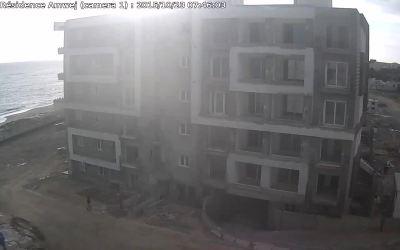 Webcam Skyline Hammamet, Check Out Webcam Skyline Hammamet : cnTRAVEL