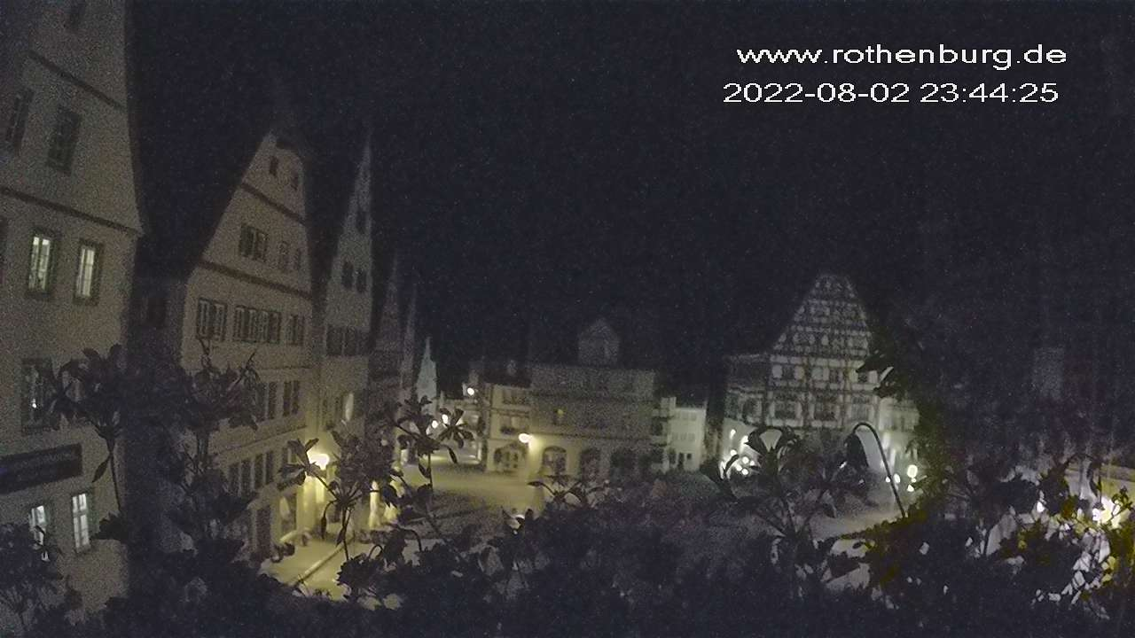 Webcam Ludwigsburg Https://www.webcamgalore.com/webcam/germany/rothenburg-ot/2200.html