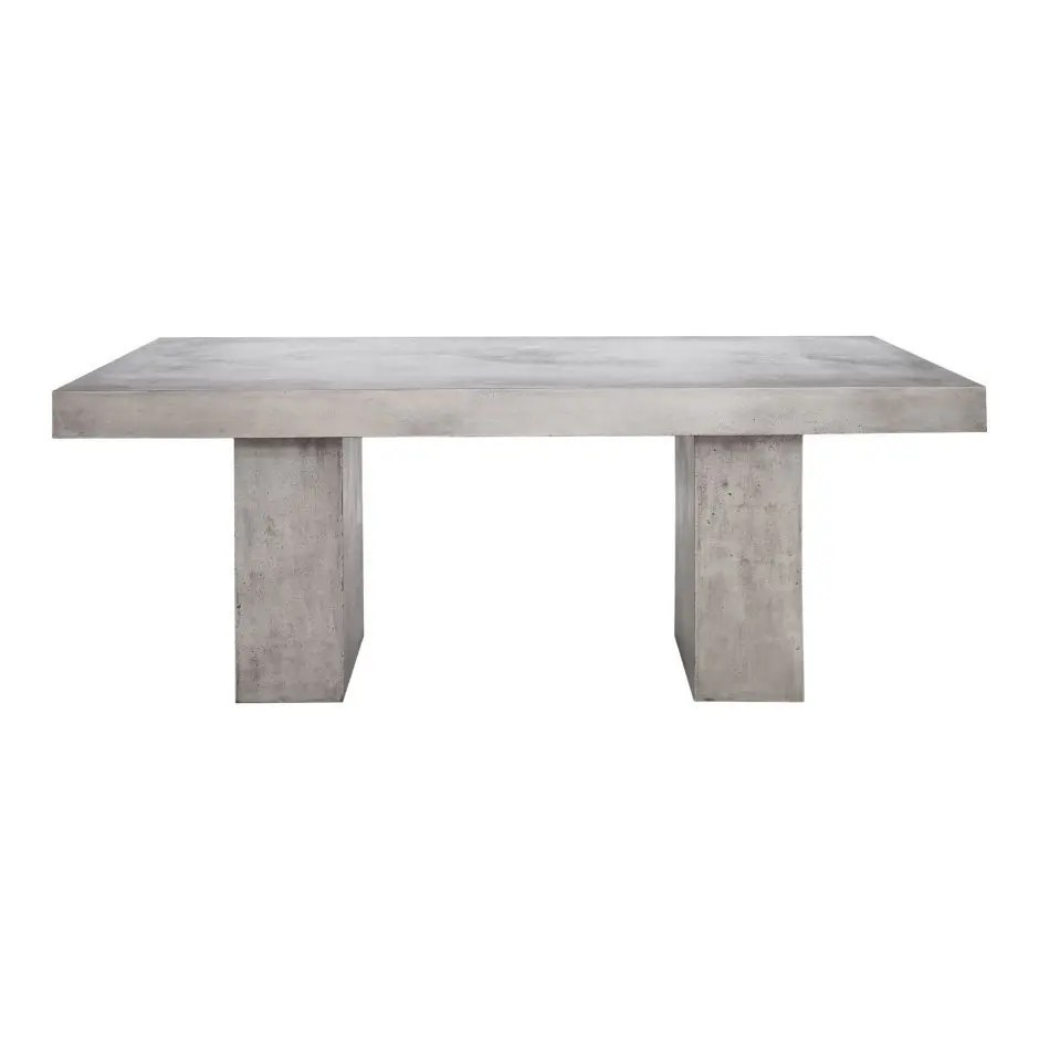 Icon Furniture Art Moe S Home Collection Aurelius 2 Outdoor Dining Table In Greater Houston And Surrounding Areas Bq102125 - Outdoor Furniture Clearance Houston