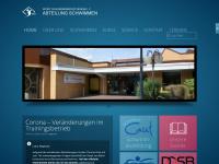 Scs-Schwimmen.de - Schwimmen - Erfahrungen und Bewertungen