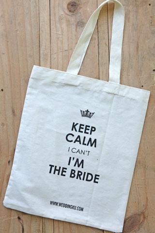 Wedding Favors Tren Suvenir