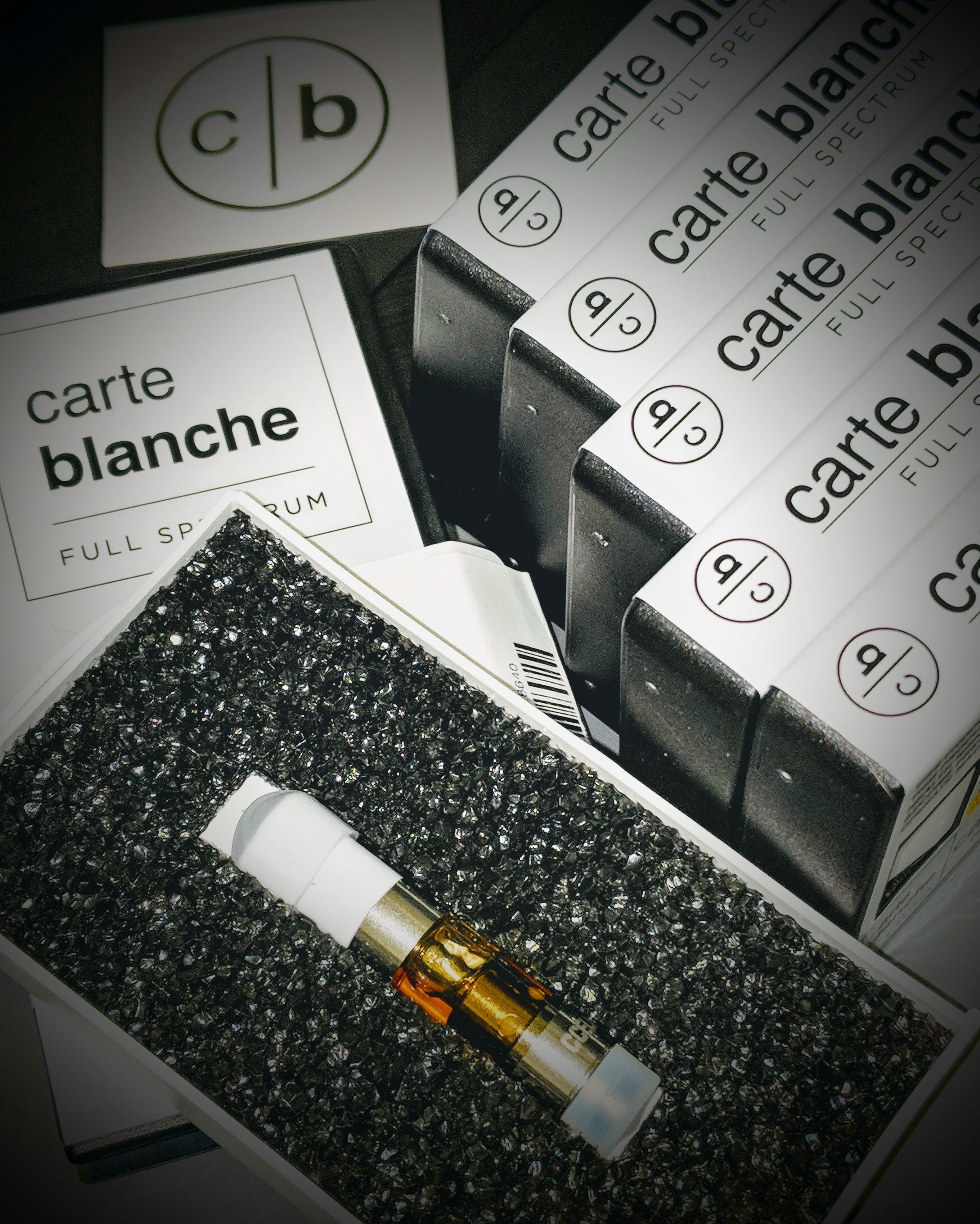 Carte Blanche Cartridges Tumbleweed De Beque Menu Page 4 Of 9