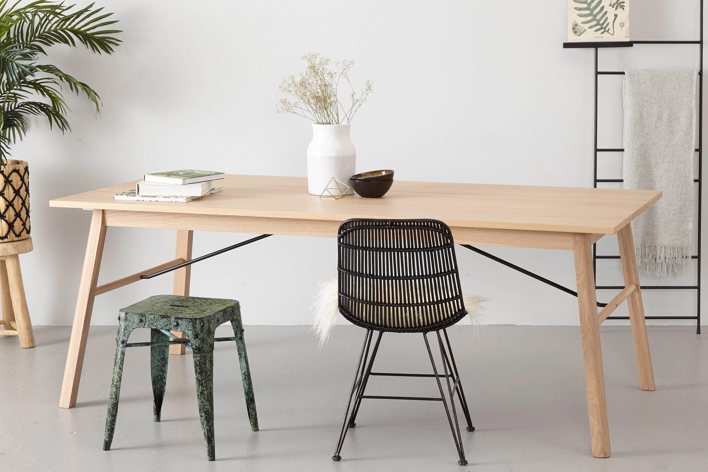 Kleine keuken tafel kopen idee keukentafel eiland gehoor geven