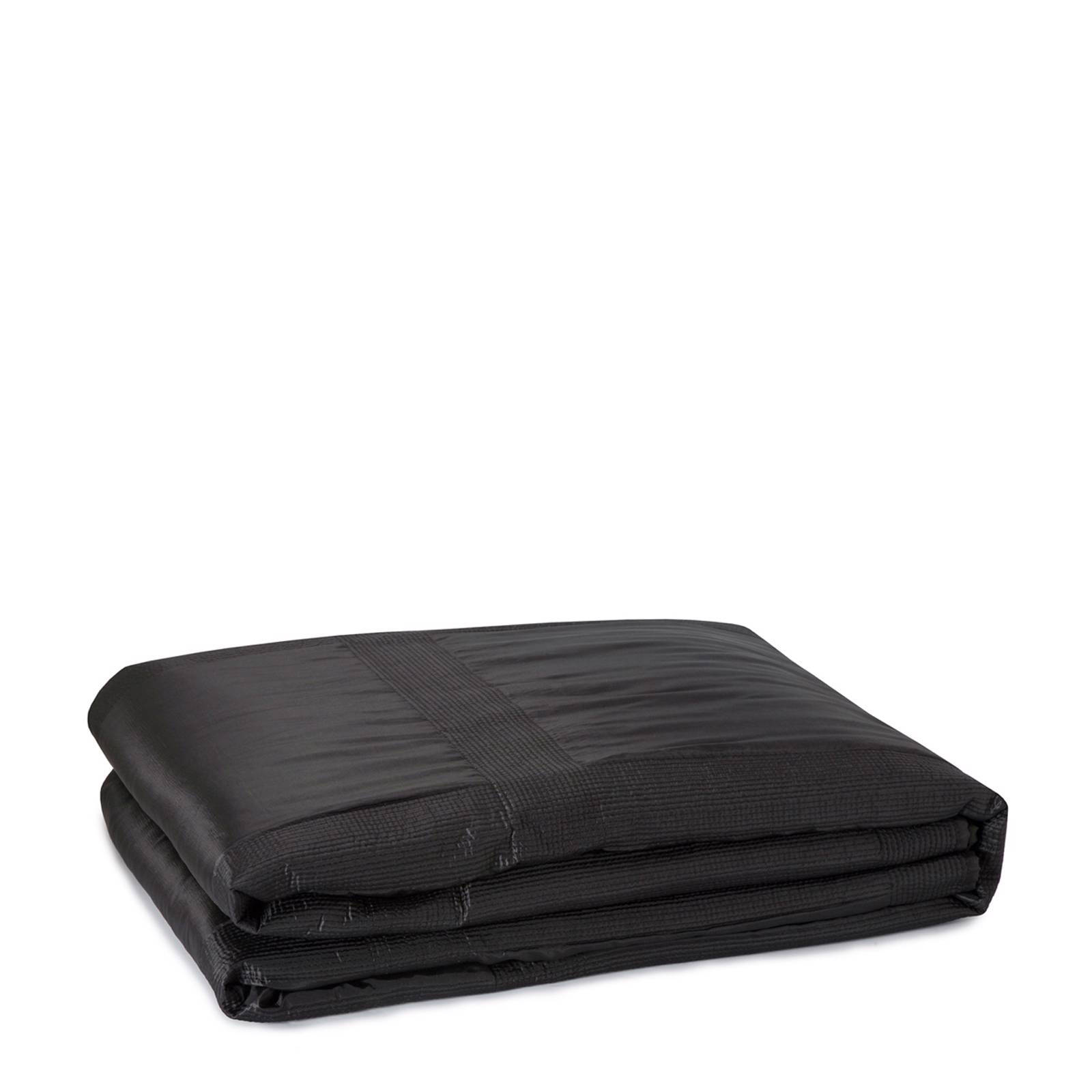Hoeslaken Split Topper Hema Bedsprei Hema Beautiful Bedsprei Hema With Bedsprei Hema Finest