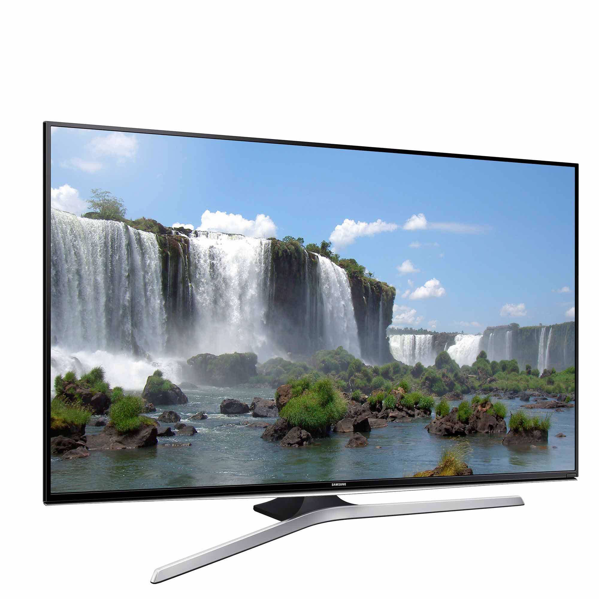 Voedingskabel Samsung Tv Ue55j6200 Smart Led Tv