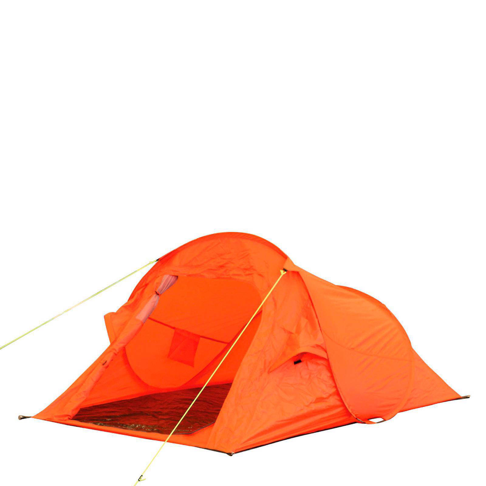 1 Persoons Pop Up Tent Vrijbuiter Outdoor 1 Persoons Pop Up Tent Wehkamp