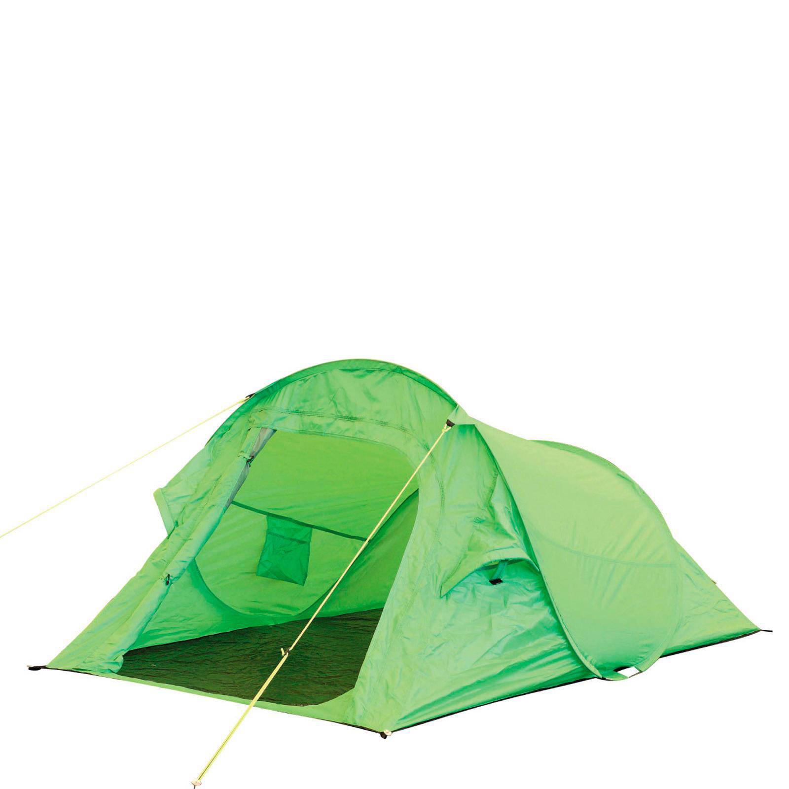 1 Persoons Pop Up Tent 1 Persoons Pop Up Tent