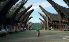 torajan_houses_indonesia