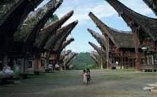 torajan_houses_indonesia