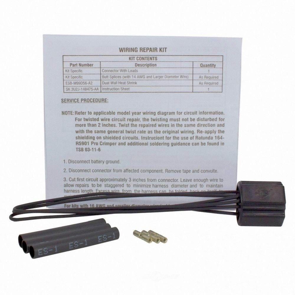 Online Discount Auto Parts Store - MyPartsGarage - Domestic