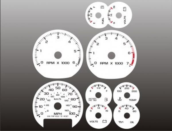 98 s10 tach wiring diagram chevrolet s tach manual dash cluster