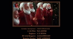 Image - Watch The Santa Clause 2 (2002) Online for Free - Viooz.jpg