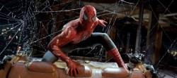 ... movie image 4 l.jpg - Marvel Movies Wiki - Wolverine, Iron Man 2, Thor