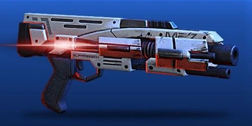 Sniper Rifle Wallpaper Hd Shotgun Damage To Human