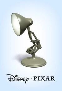 pixar lamp ball
